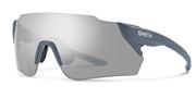 Acheter ou agrandir l'image du modèle Smith ATTACKMAX-FLL.