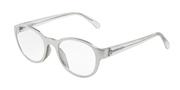 Acheter ou agrandir l'image du modèle Starck Eyes SH2011-0004.