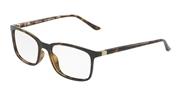 Acheter ou agrandir l'image du modèle Starck Eyes SH3008X-0010.