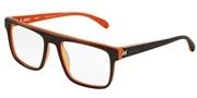 Acheter ou agrandir l'image du modèle Starck Eyes SH3016-0013.