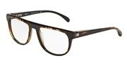Acheter ou agrandir l'image du modèle Starck Eyes SH3020-0014.