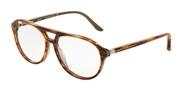 Acheter ou agrandir l'image du modèle Starck Eyes SH3028-0017.
