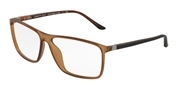 Acheter ou agrandir l'image du modèle Starck Eyes SH3030-0005.