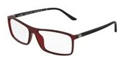 Acheter ou agrandir l'image du modèle Starck Eyes SH3031-0005.