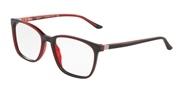 Acheter ou agrandir l'image du modèle Starck Eyes SH3033-0003.