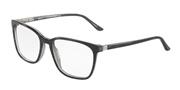 Acheter ou agrandir l'image du modèle Starck Eyes SH3033-0021.
