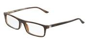 Acheter ou agrandir l'image du modèle Starck Eyes SH3034-0020.