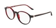 Acheter ou agrandir l'image du modèle Starck Eyes SH3035-0003.