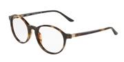 Acheter ou agrandir l'image du modèle Starck Eyes SH3035-0018.