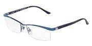 Acheter ou agrandir l'image du modèle Starck Eyes SH9901-0057.
