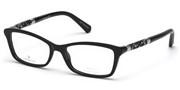 Acheter ou agrandir l'image du modèle Swarovski Eyewear SK5257-A01.