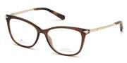 Acheter ou agrandir l'image du modèle Swarovski Eyewear SK5284-047.