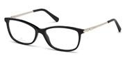 Acheter ou agrandir l'image du modèle Swarovski Eyewear SK5285-001.