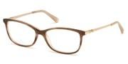 Acheter ou agrandir l'image du modèle Swarovski Eyewear SK5285-047.