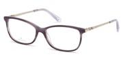 Acheter ou agrandir l'image du modèle Swarovski Eyewear SK5285-083.