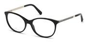 Acheter ou agrandir l'image du modèle Swarovski Eyewear SK5297-001.
