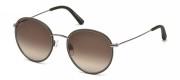 Acheter ou agrandir l'image du modèle Tods Eyewear TO0140-96K.
