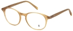 Acheter ou agrandir l'image du modèle Tods Eyewear TO5067.