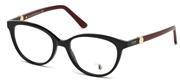 Acheter ou agrandir l'image du modèle Tods Eyewear TO5144-005.