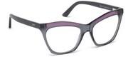 Acheter ou agrandir l'image du modèle Tods Eyewear TO5154-020.