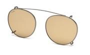 Acheter ou agrandir l'image du modèle Tods Eyewear TO5169CL-14E.
