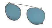 Acheter ou agrandir l'image du modèle Tods Eyewear TO5169CL-14V.