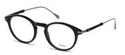 Acheter ou agrandir l'image du modèle Tods Eyewear TO5170-001.