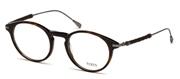 Acheter ou agrandir l'image du modèle Tods Eyewear TO5170-054.