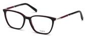 Acheter ou agrandir l'image du modèle Tods Eyewear TO5171-005.