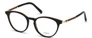 Acheter ou agrandir l'image du modèle Tods Eyewear TO5184-005.
