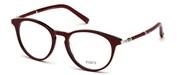 Acheter ou agrandir l'image du modèle Tods Eyewear TO5184-071.