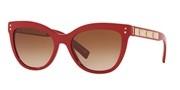 Acheter ou agrandir l'image du modèle Valentino 0VA4049-511013.