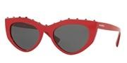 Acheter ou agrandir l'image du modèle Valentino 0VA4060-511087.