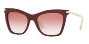 Acheter ou agrandir l'image du modèle Valentino 0VA4061-51398D.