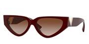 Acheter ou agrandir l'image du modèle Valentino 0VA4063-513913.