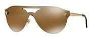 Acheter ou agrandir l'image du modèle Versace 0VE2161-1002F9.