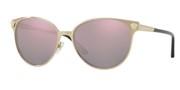 Acheter ou agrandir l'image du modèle Versace 0VE2168-14095R.