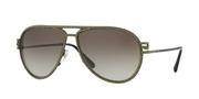 Acheter ou agrandir l'image du modèle Versace 0VE2171B-13928E.