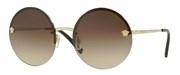 Acheter ou agrandir l'image du modèle Versace 0VE2176-125213.