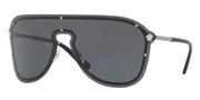 Acheter ou agrandir l'image du modèle Versace 0VE2180-100087.