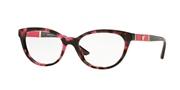 Acheter ou agrandir l'image du modèle Versace 0VE3219Q-5040.