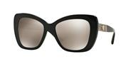 Acheter ou agrandir l'image du modèle Versace 0VE4305Q-GB15A.