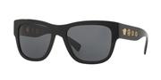 Acheter ou agrandir l'image du modèle Versace 0VE4319-GB187.