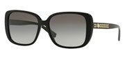 Acheter ou agrandir l'image du modèle Versace 0VE4357-GB11.
