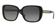 Acheter ou agrandir l'image du modèle Versace 0VE4357-GB1T3.