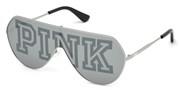 Acheter ou agrandir l'image du modèle Victorias Secret PK0001Pink-16C.