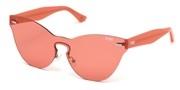 Acheter ou agrandir l'image du modèle Victorias Secret PK0011Pink-66S.