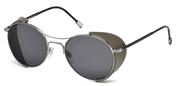 Acheter ou agrandir l'image du modèle Ermenegildo Zegna Couture ZC0022-17A.