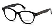 Acheter ou agrandir l'image du modèle Ermenegildo Zegna Couture ZC5002-001.