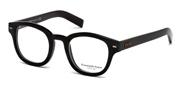 Acheter ou agrandir l'image du modèle Ermenegildo Zegna Couture ZC5014-063.